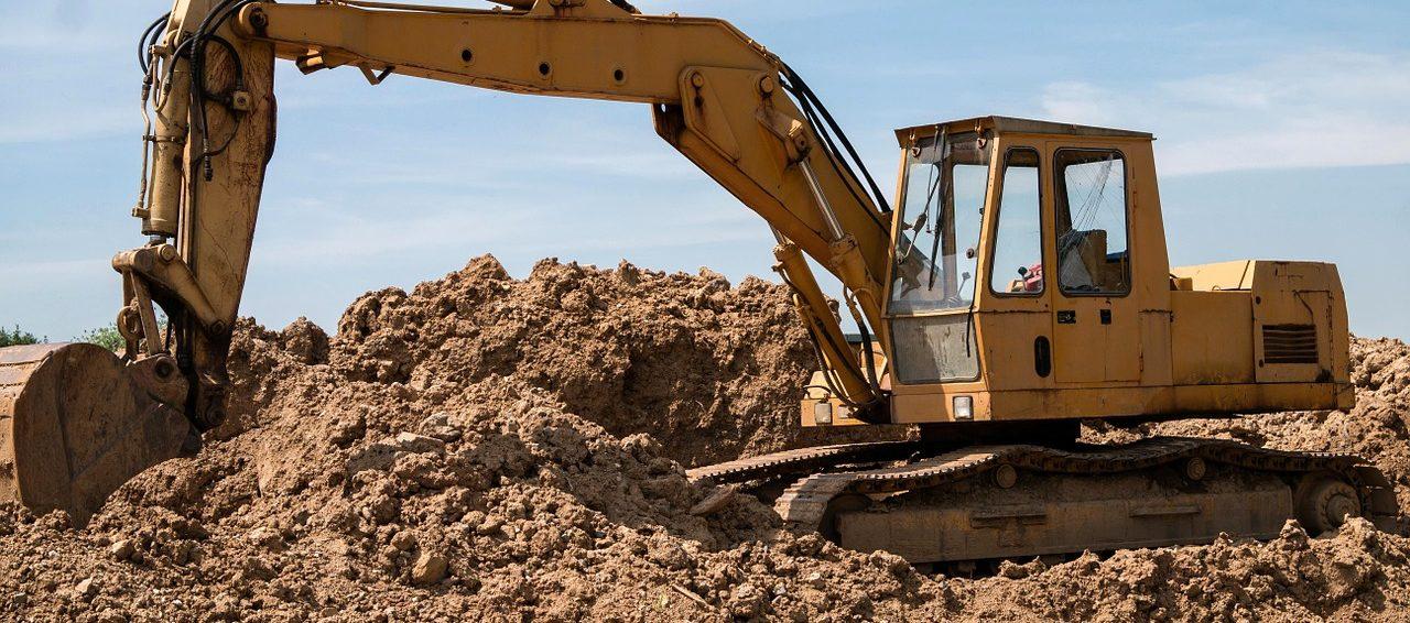 terrains constructibles