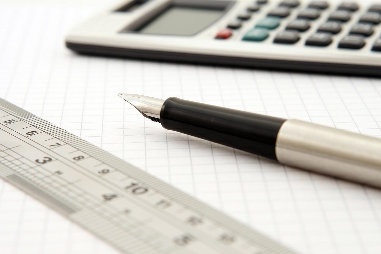 évaluation d'un bien immobilier - estimation