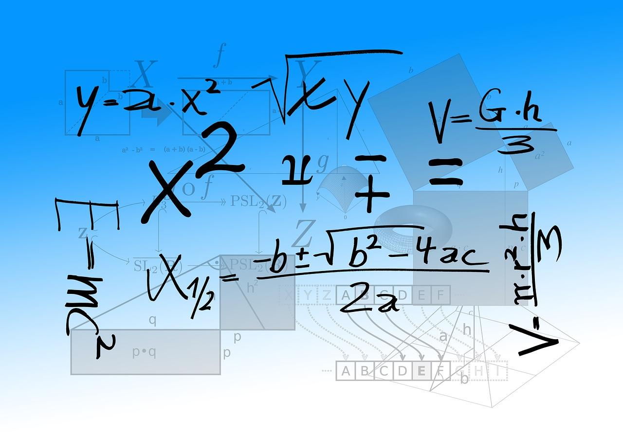 Calcul du rendement locatif- définition