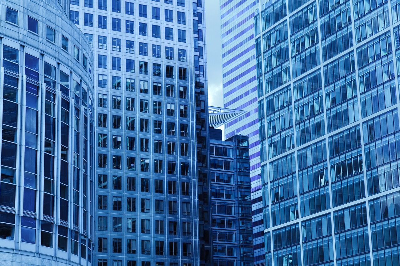 Calcul du rendement locatif- immobilier