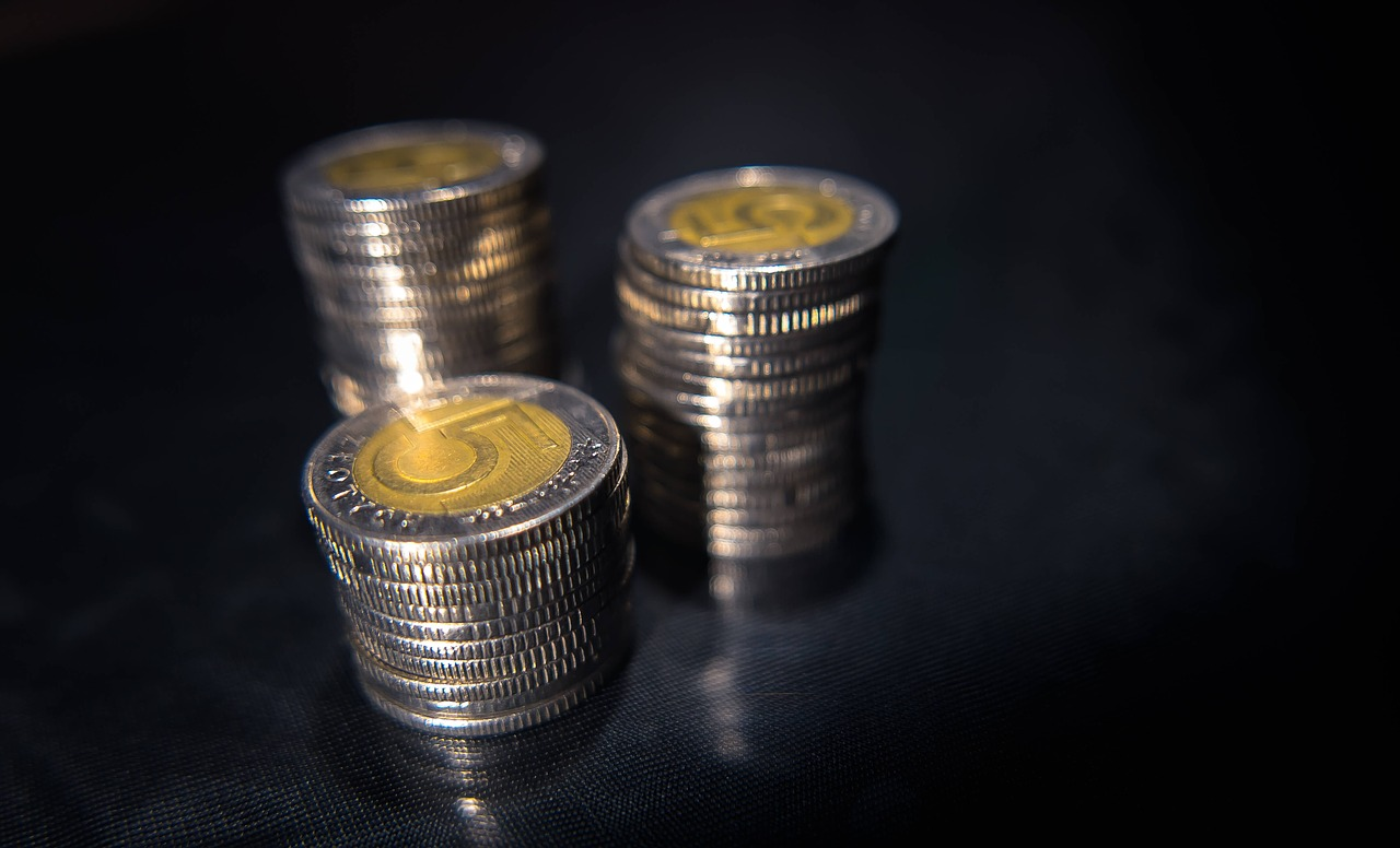 Calcul du rendement locatif - investissement