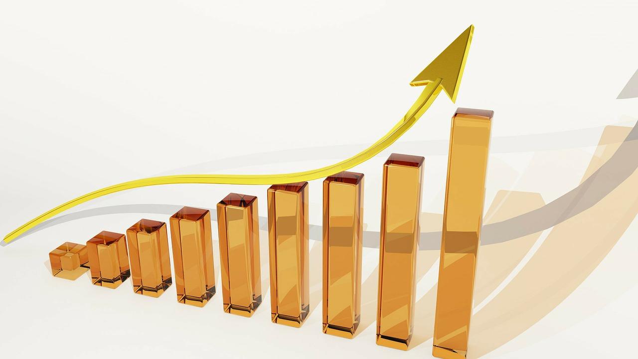 cash flow- investissement immobilier