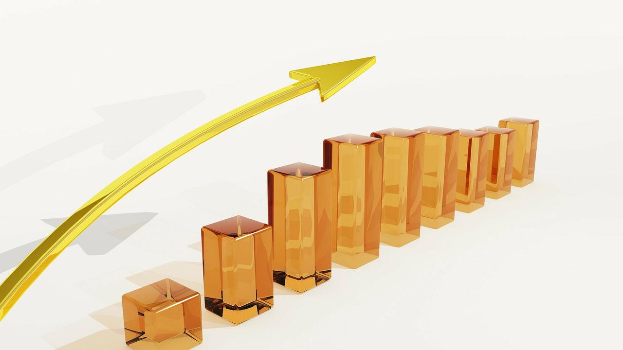 Effet de levier financier - risque immobilier