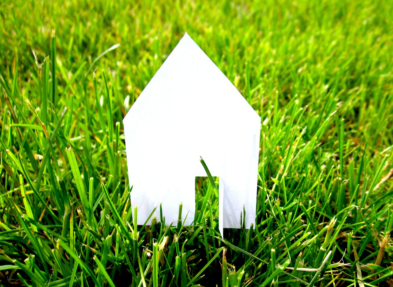 Investir dans la pierre - investissement immobilier