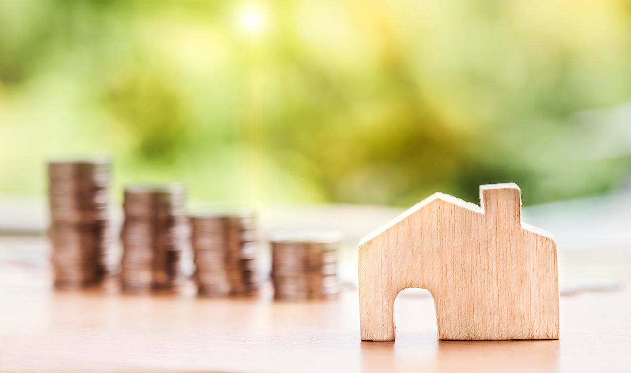 Montant du loyer - immobilier locatif
