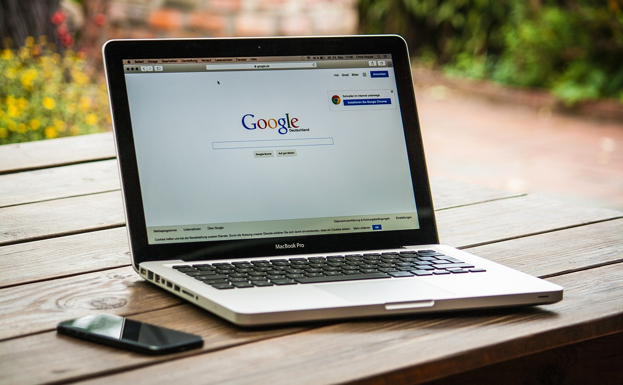 Contrat de gestion locative- internet