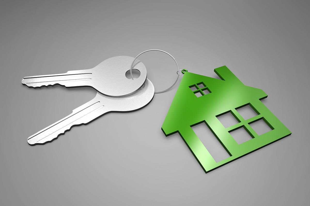 Mandat de location en agence - propriétaire
