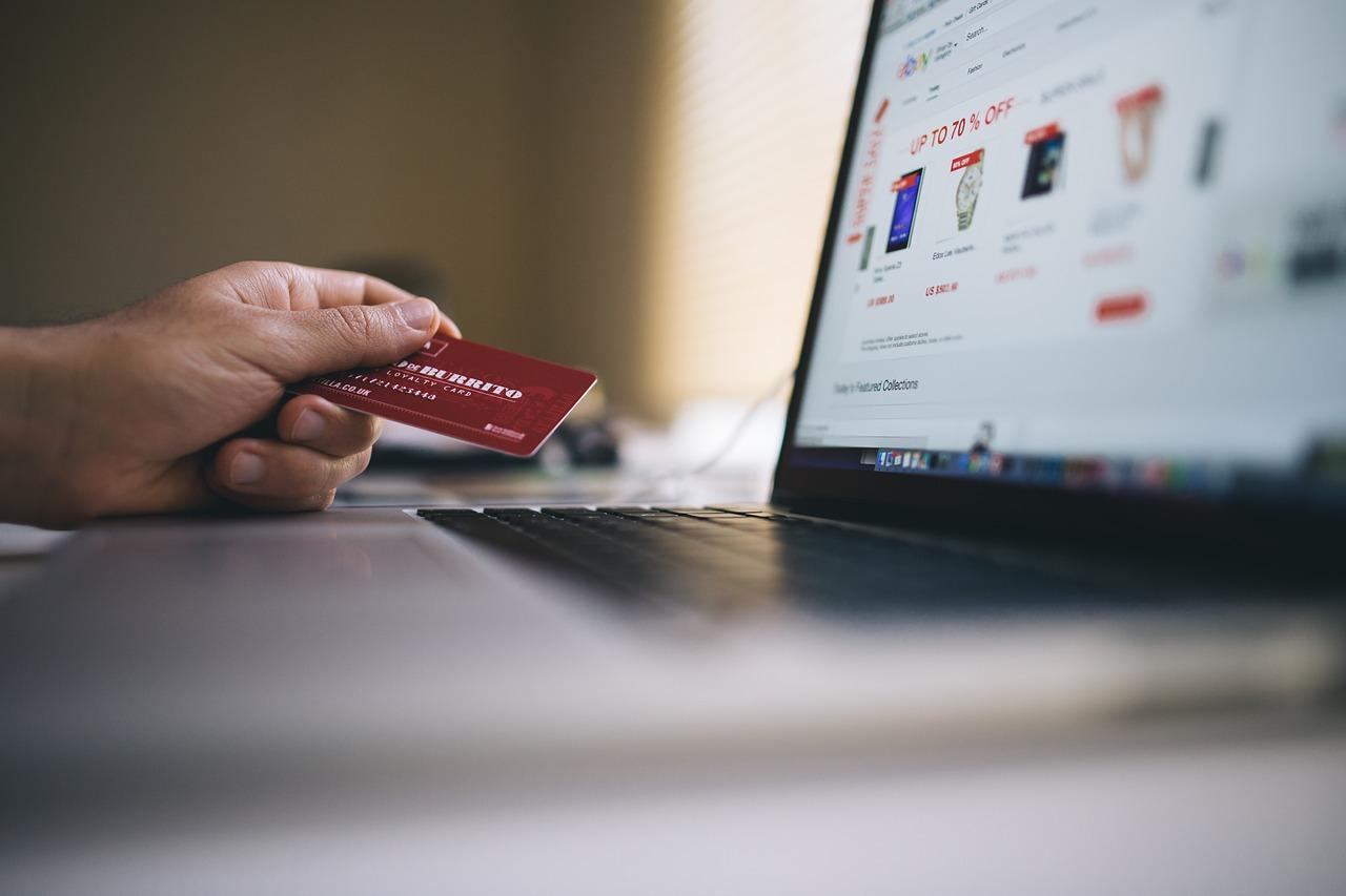 Renégociation de crédit - pret