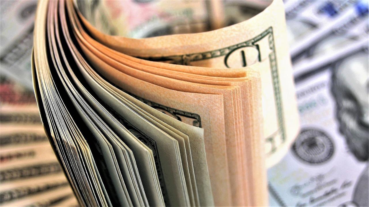 Demande de prêt - crédit