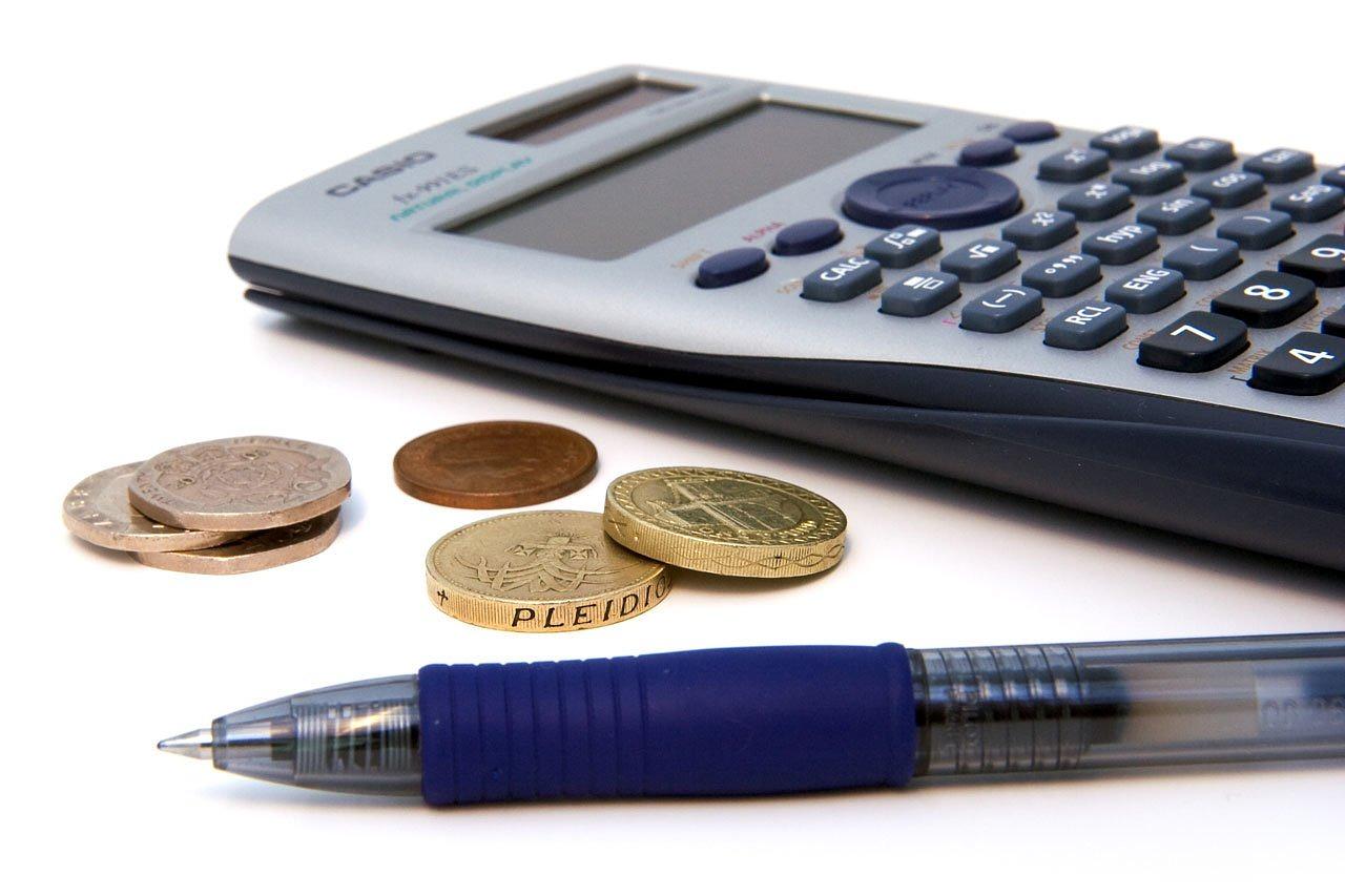 Simulateur d'emprunt bancaire - simulation d'emprunt