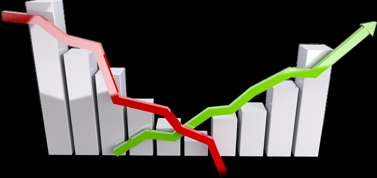 Investir dans une SCPI - investissment