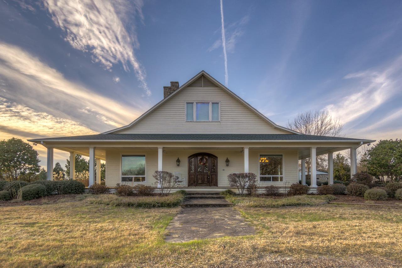 Investir en SCPI - bien immobilier