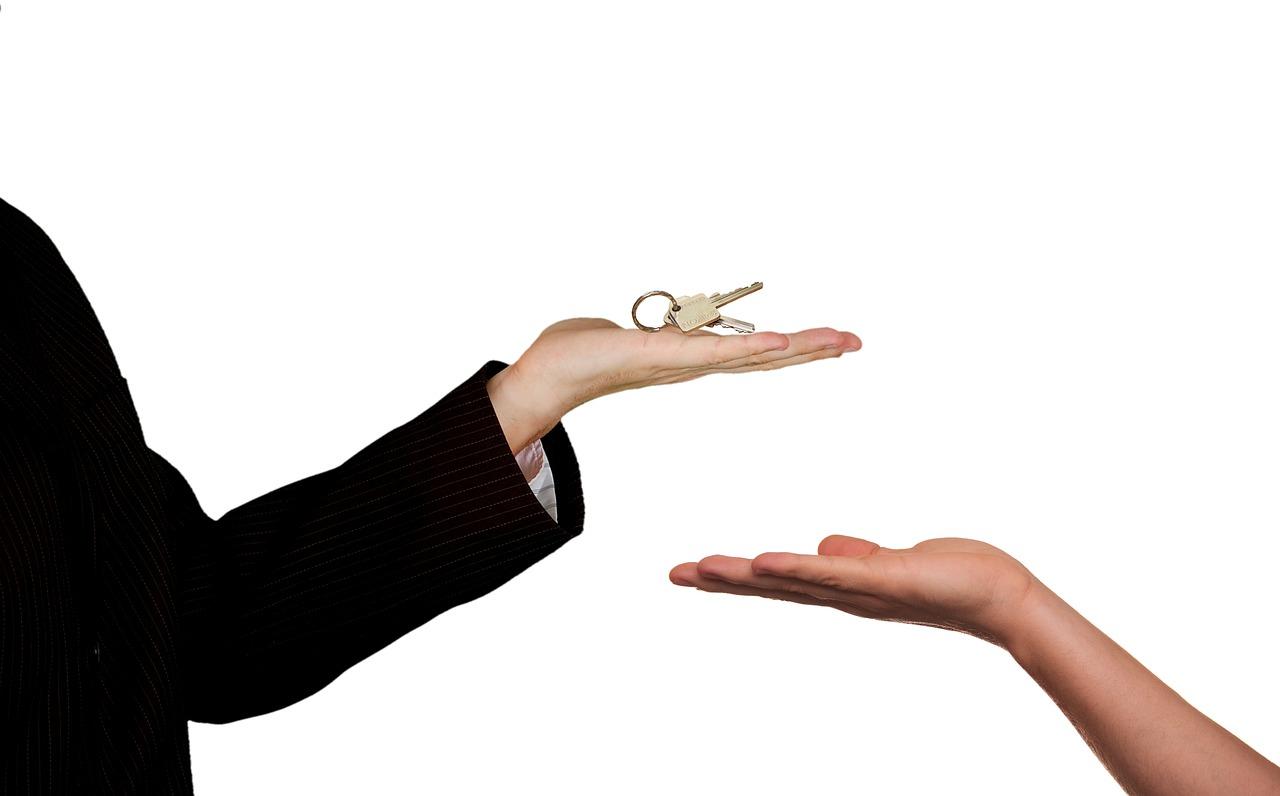 Investir dans une location saisonnière - immobilier