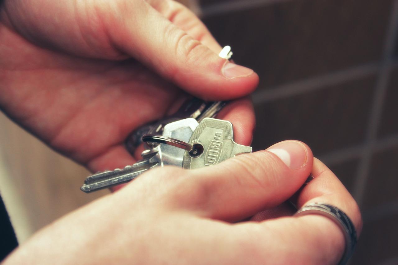 Réduction Malraux - immobilier