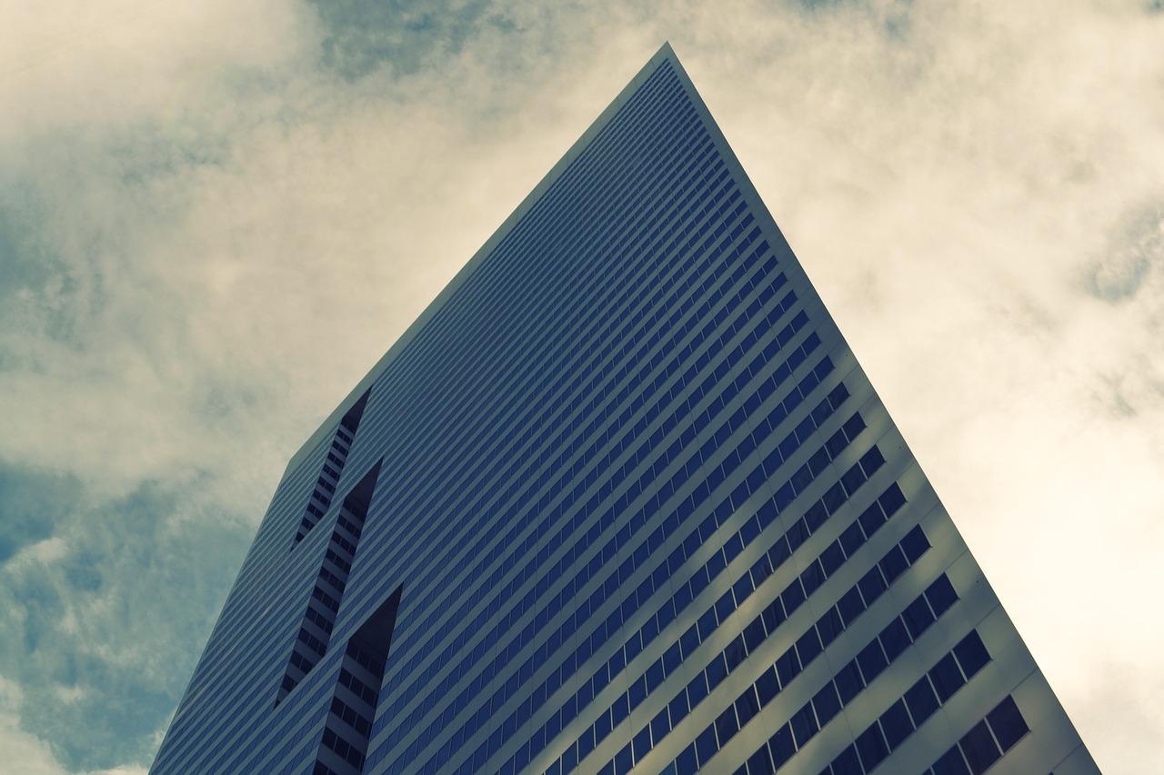 SICAV immobilière - investissement immo