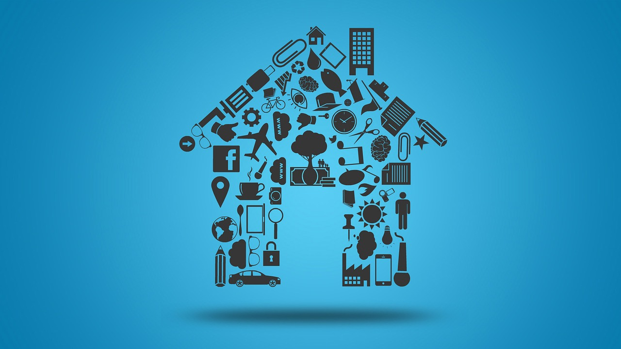 dispositif Malraux - bien immobilier