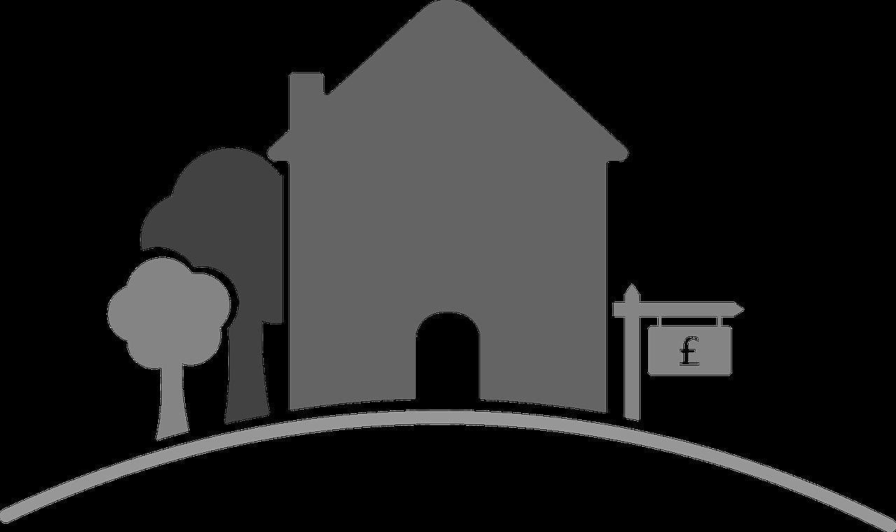 financer un investissement - immobilier