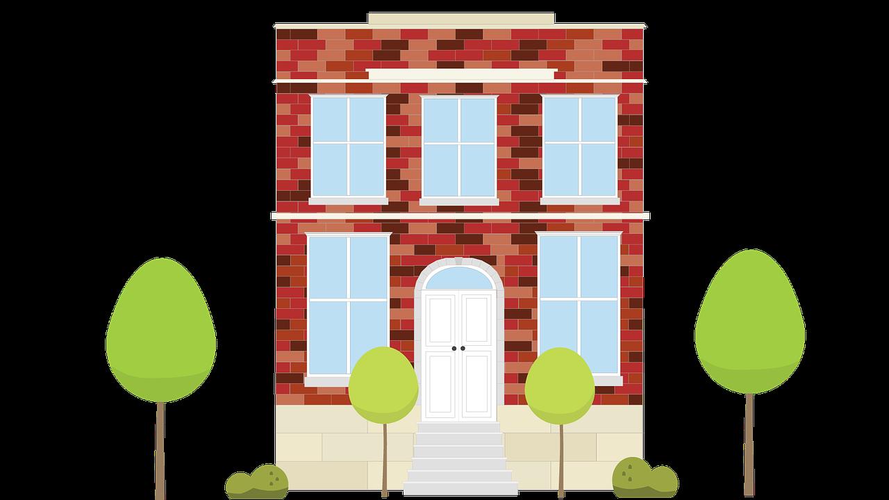 loi Malraux - bien immobilier