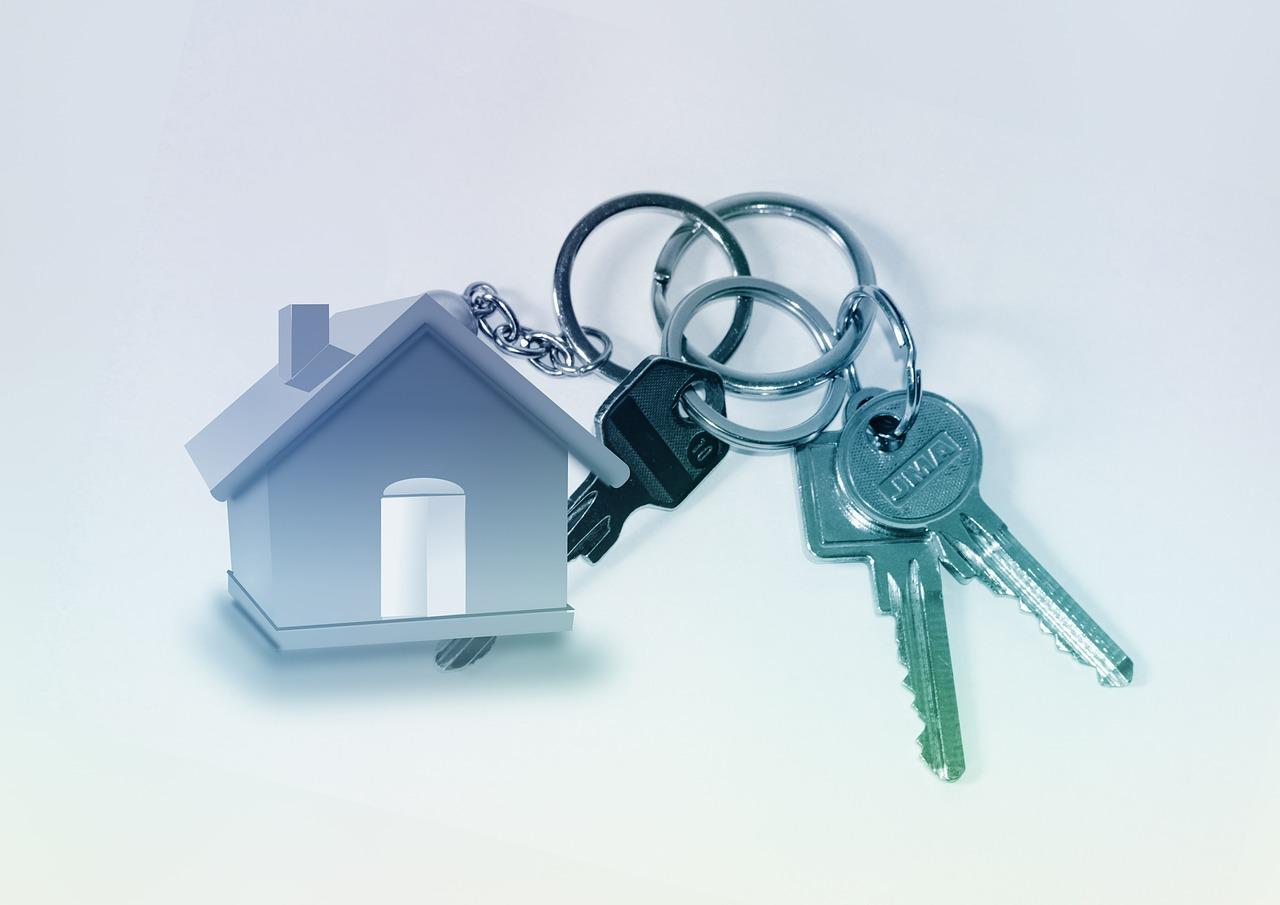 meilleure rentabilité locative - immobilier