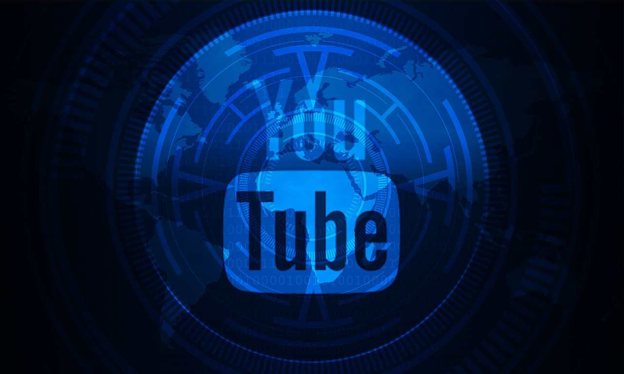 Immobilier par internet - pub vidéo